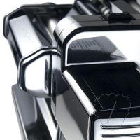 MARCATO Motorek, motor na ATLAS 150 WELLNESS PASTADRIVE,100 W, 220 V_5