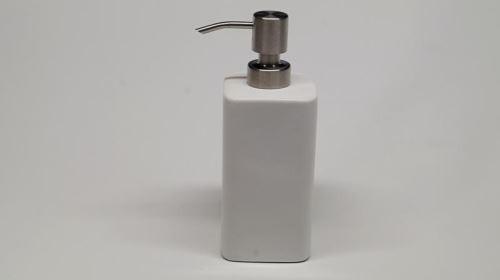TESCOMA Dávkovač mýdla ONLINE 350 ml