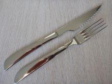 PINTINOX Steakový nůž 23 cm CATERI_2