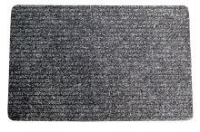 FAVE Rohožka MATADOR 40 x 60 cm, guma / koberec