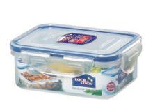 LOCK & LOCK Dóza na potraviny 350 ml, 13,5 x 10,2 x 5,2 cm, HPL806