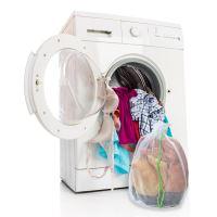 ORION Sáček na praní prádla 44 cm_3