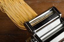 MARCATO Nástavec na ATLAS 150 Spaghetti Chitarra, hranaté 2 x 2 mm_0