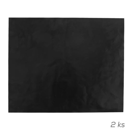 ORION Pečící, grilovací fólie teflonová40 x 33 cm, 2 ks_0