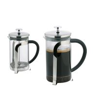 KELA French press VENECIA 0,6 l, 6 šálků_2