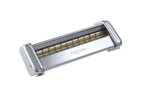 MARCATO Nástavec na ATLAS 150 Reginette, ozdobné nudle 12 mm_0