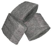 TORO Drátěnka se saponátem kovová, 5 ks, 5,7 x 5,5 x 1,4 cm