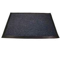 FAVE Rohožka CLIN 40 x 60 cm, guma / koberec