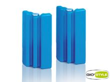 GIO STYLE Chladící vložka, 1 ks, 200 ml