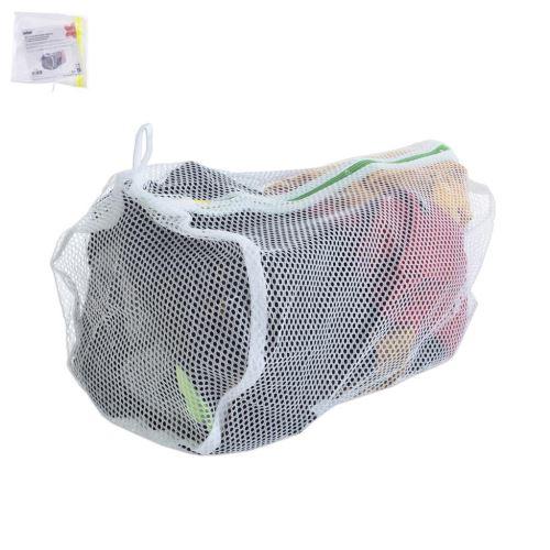 ORION Pouzdro na praní prádla ZIP