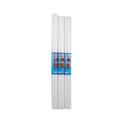 Protiskluzová podložka 1 ks, 150 x 60 cm, transparentní_0