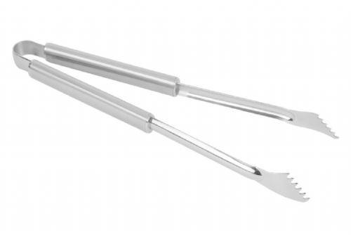 PINTINOX Kleště grilovací Barbeque 42,5 cm