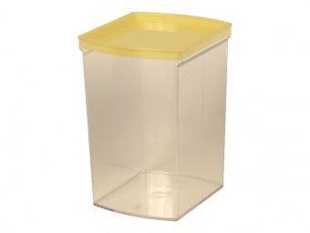 PETRA plast Krabice vysoká 2000 ml