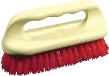 FAVE Kartáč BUCATO 15 cm, barvy mix