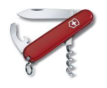 VICTORINOX Kapesní nůž WAITER, 0.3303