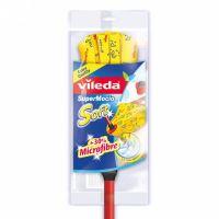 VILEDA SuperMocio SOFT s násadou, VI148058