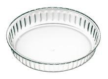 SIMAX Forma na koláč 2,1 l, ø 26 cm, výška 5,8 cm