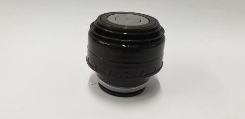 KAUFGUT S.p.A Náhradní ventil, termoska EVA 1 l, nerezová_0