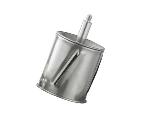 JIHOKOV Bubínek, struhadlo, nerez - na plátky pro strojek M90 nebo M90P_0
