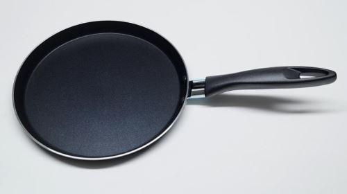 TESCOMA Pánev na palačinky PRESTO o 22 cm