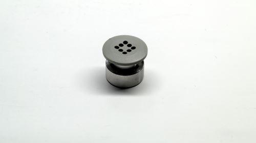 BRA Pracovní ventil k tlakovému hrnci VITESSE