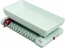 VISTA SEMILY Kuchyňská váha SILVA 3 CLASSIC do 13 kg