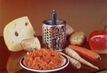 JIHOKOV Bubínek, struhadlo 003 - na brambory pro strojek M90 nebo M90P_2