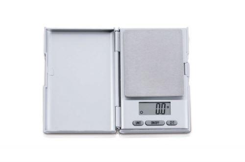 ORION Kapesní digitální váha 500 g, 130570