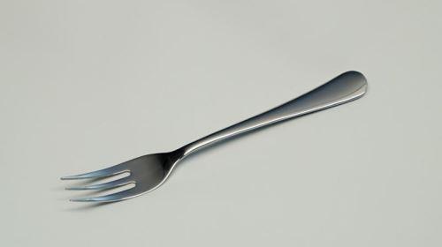 TESCOMA Steaková vidlička CLASSIC