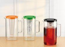 SIMAX Džbán s čajovým filtrem a vložkou na led 2,5l_3