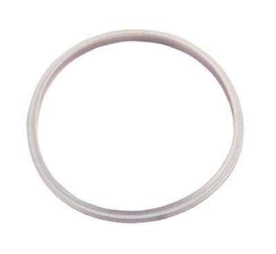 BRA Těsnění silikonové na tlakový hrnec 4,6,7 l, Vitesse a MONIX 4,6,7 l, Minute, Quick, V