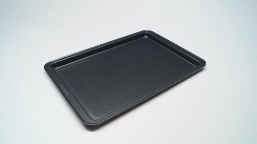 TESCOMA Plech na pečení DELÍCIA 41x27x1 cm
