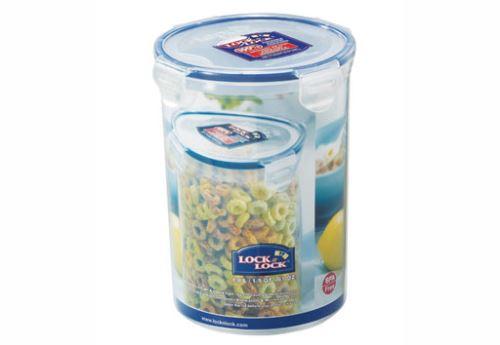 LOCK & LOCK Dóza na potraviny 1,8 l, o 14,2 x 18,6 cm, HPL933D