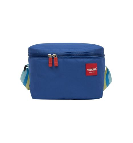 VALIRA Termo taška PLAYA 8 l, modrá