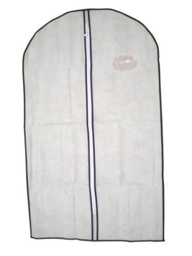 TORO Pouzdro, obal na šaty 60 x 100 cm_0