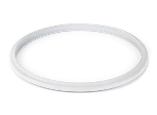 BRA Těsnění silikonové na tlakový hrnec FACILE 4 l a 6 l