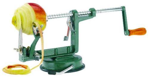 WESTMARK Kráječ a loupač jablek - s přísavkou - Jablečný sen