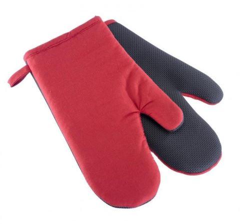 WESTMARK Kuchyňská rukavice, chňapka s neoprenem 2ks