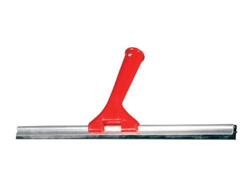 SPOKAR Stěrka na okna 4425 / 30 cm