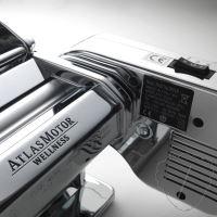 MARCATO Motorek, motor na ATLAS 150 WELLNESS PASTADRIVE,100 W, 220 V_4
