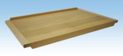 Dřevěný vál na těsto 50 x 35 cm, buk_0