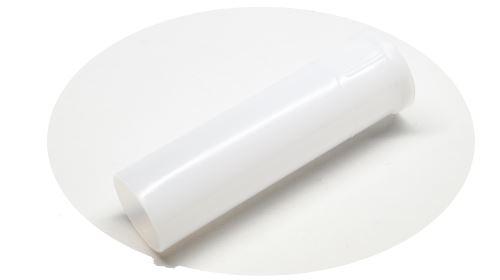 LISS Vymezovací rourka dlouhá, sifonová lahev SODA 2 l, 3 l