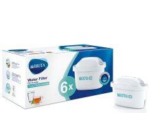 BRITA Filtr Maxtra + PURE PERFORMANCE, 6 ks