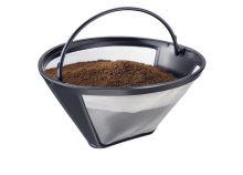 WESTMARK Filtr, překapávač na kávu trvalý č. 4