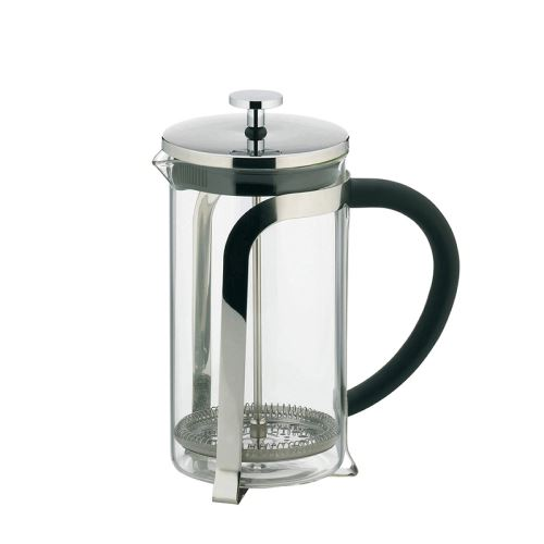 KELA French press VENECIA 1 l, 8 šálků