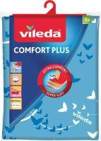 VILEDA Potah Comfort Plus , VI142468, bavlna